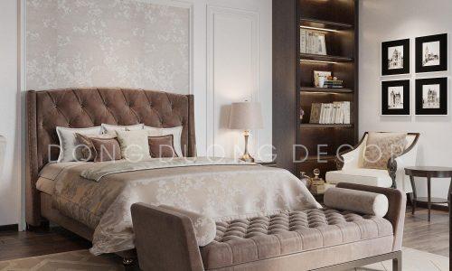 phòng ngủ 1-3