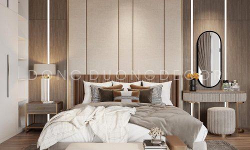 phòng ngủ 2-5