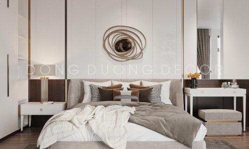 phòng ngủ 3-3